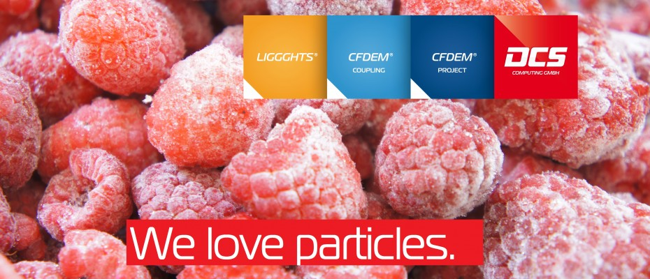 strawberries_we_love_particles_0